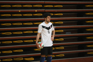 volley maschile-2