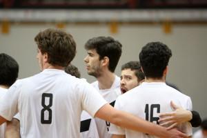 volley maschile-23