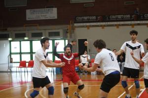 volley maschile-3