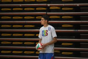 volley maschile-4
