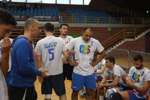 volley maschile-7