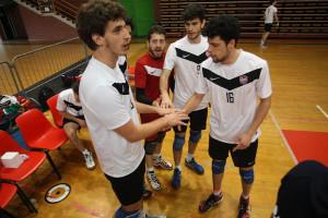volley maschile-9
